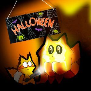 taller de halloween 2021 manualidades de halloween para niñas y niños taller